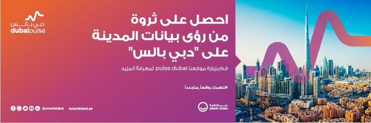 Dubai_Pulse_DC_Webbanner_AR-341